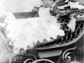 1913-14 - Cavriago RE