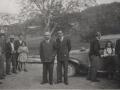 1948 in campagna elettorale - Reggio Emilia