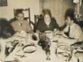 1947 comunità del porcellino