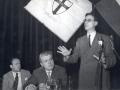 1948 12 11 congresso provinciale DC - Milano