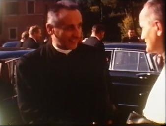 1962-65 con frere Roger di Taize 2.jpg