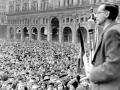 1956 10 intervento sui fatti di Ungheria - Bologna