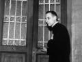 1958 03 30 vestizione clericale al rientro