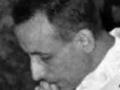 1959 01 06 - ordinazione presbiterale 3 - Bologna