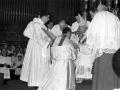 1959 01 06 - ordinazione presbiterale 6 _ card Lercaro - Bologna