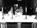 1961 07 29 matrimonio Paola e Gianpaolo Guaraldi - Monteveglio (1)