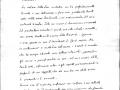 1964 08 15 lettera a Togliatti morente