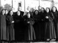1966 01 06 -gruppo-PFA---abbazia-Monteveglio