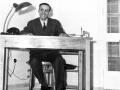 1955-56 al Centro di Documentazione - Bologna