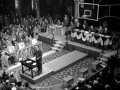 1956 03 19 assemblea pubblica della DC in Sala Borsa 3 - Bologna