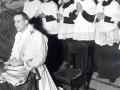 1959 01 06 - ordinazione presbiterale 2 - Bologna