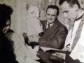 1959 01 25 battezza Teresa Piacentini - Reggio Emilia.jpg