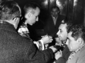 1959 comunione a Moro - Bologna