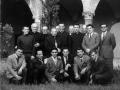 1962 con Lercaro - Abbazia Monteveglio (1)