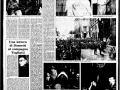 1964 08 24 L'Unità pubblica Lettera a Togliatti