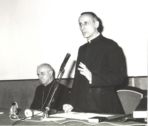 1966 01 con card Pellegrino