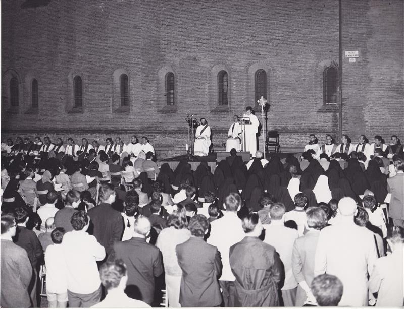 1967 09 congresso eucaristico 05 - Bologna
