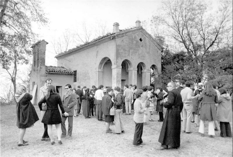 1971 05 - Sant Antonio, Monteveglio 02