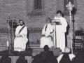 1967 09 congresso eucaristico 06 (particolare) - Bologna