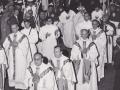 1967 09 congresso eucaristico 08 - Bologna