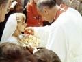 1971 05 30 Prima comunione di Carlotta Guaraldi - S. Antonio