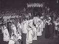 1967 09 congresso eucaristico 07 - Bologna