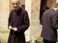 1971 05 dopo la messa - S. Antonio, Monteveglio