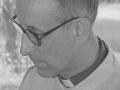 1968 12 13 al Congresso mondiale sul monachesimo - Bangkok