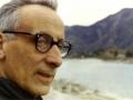 1968 12 26 sulle rive del Gange