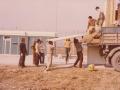 1982 03 trasporto dei cubetti dal Friuli (Custom)