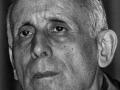 1983 10 04 alle esequie don Dino Torregiani - Reggio Emilia