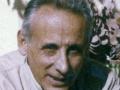 1973 - Gerico