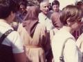 1976-9-17 - Cenacolino