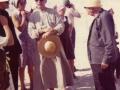 1976-9-17 - Gerico