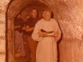 1976-9-15 Betlemme