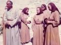 1976-9-17 - Cenacolino2