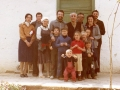 1981-2 Gerico