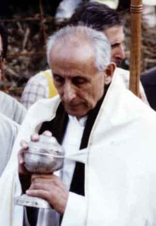 1985 09 15 Pellegrinaggio diocesano - Montesole (07)