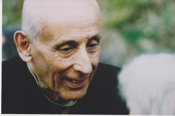 1993 04 18 dedicazione chiesa Montesole (2) (Custom)