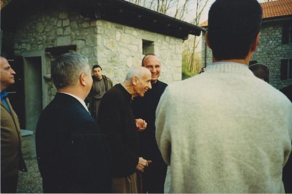 1993 04 18 dedicazione chiesa Montesole (3) (Custom)