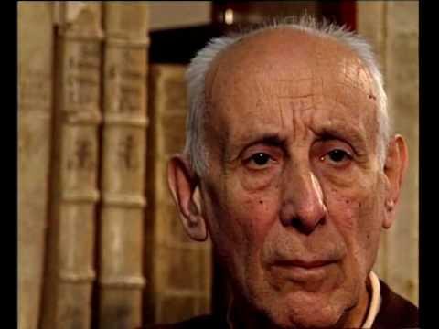1994 06 intervistato da Carlo Di Carlo 1 - Montesole