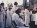 1985 09 15 a Casaglia 2