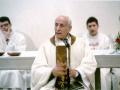 1993 09 29 Professione di 7 famiglie nella PFA - Montesole