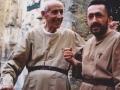 1994 09 11 a Casaglia 2