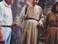 1994 09 11 a Casaglia