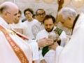 1985 09 15 Pellegrinaggio diocesano - Montesole (06)