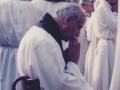 1985 09 15 a Casaglia