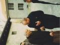 1993 04 18 dedicazione chiesa Montesole (4) (Custom)