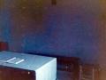 B 1972 Gerico - Altare della cappella