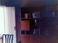 I 1972 Gerico - Ingresso della casa